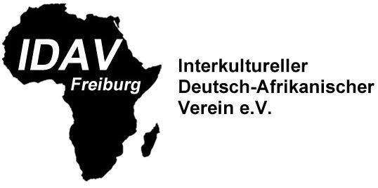 IDAV e. V. Freiburg